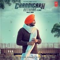 Chandigarh Returns (3 Lakh)