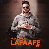 Lafaafe Rap