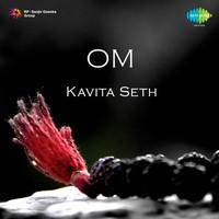 Om Meditation And Krishan Mantra