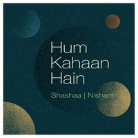 Hum Kahaan Hain