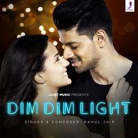 Dim Dim Light