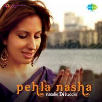 Pehla Nasha (Remix)