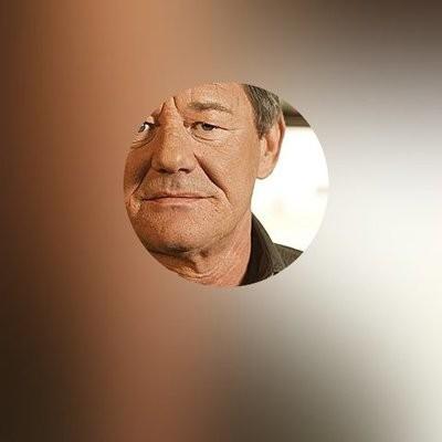 blurImg