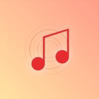 Gambare Mp3 Song Download Ganbare Gambarenull Song By Sakura Gakuin On Gaana Com