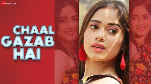 Chaal Gazab Hai