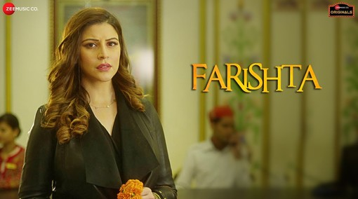Farishta Video Song, Farishta Full Video Song in HD Quality