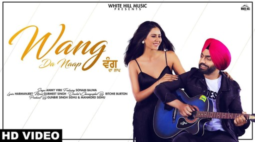 New release hindi picture song download video djmaza com login