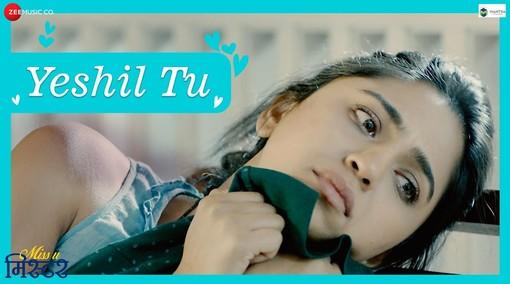 Marathi Video Songs- Latest Marathi Music Videos, New