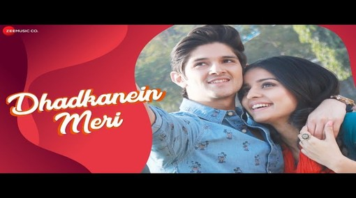 this love video song download