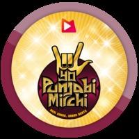 Yo! Punjabi Radio - Urban Beats