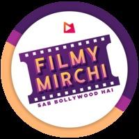 Filmy Mirchi Radio - Bollywood