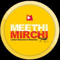 Meethi Mirchi Radio - Melodies
