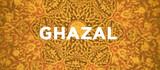 Ghazals