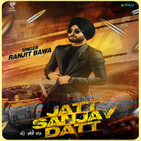 Jatt Sanjay Datt