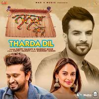 Tharda Dil