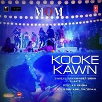 Kooke Kawn