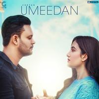 Umeedan