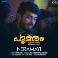 Neramayi