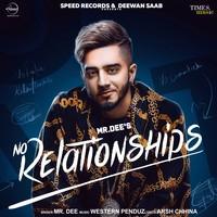 No Relationships