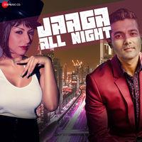 Jaaga All Night