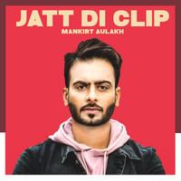 Jatt Di Clip