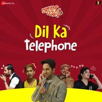 Dil Ka Telephone