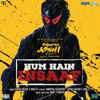 Hum Hain Insaaf