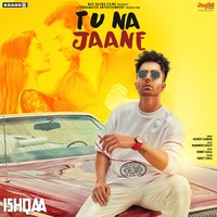 Tu Na Jaane (Male Version)