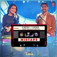 Kabira-Naina