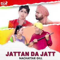 Jattan Da Jatt