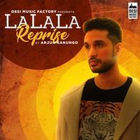 La La La (Reprise)