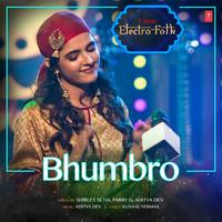 Bhumbro