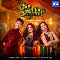 Shy Mora Saiyaan