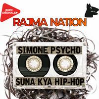 Suna Kya Hip-Hop