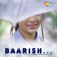 Baarish