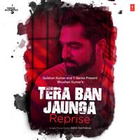 Tera Ban Jaunga Reprise