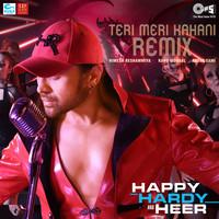 Teri Meri Kahani Remix by Akbar Sami
