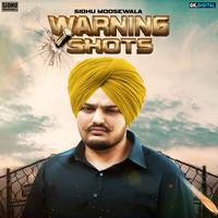 Warning Shots