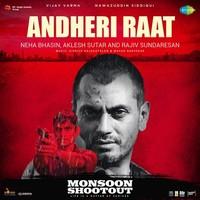 Andheri Raat