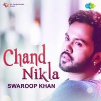 Chand Nikla