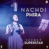Nachdi Phira