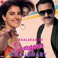 Swagpur Ka Chaudhary