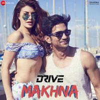 Makhna