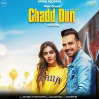 Chadd Dun Remix
