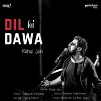 Dil Hi Dawa