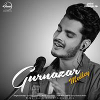 Gurnazar Medley
