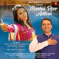 Mumbai River Anthem