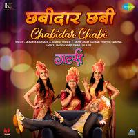 Chabidar Chabi