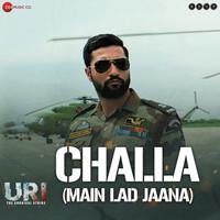 Challa (Main Lad Jaana)