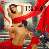 Item Song Nagadwaley